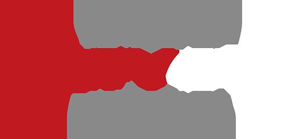 MATY GYM