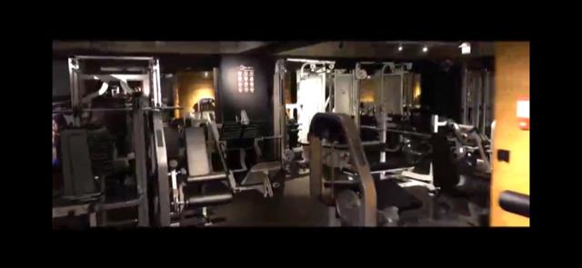 MATY STUDIO&GYM のPR動画を公開しました。